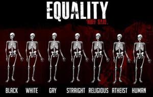 skeletons_equality_deception