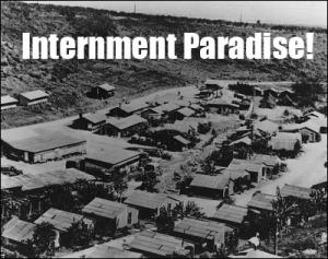 hawaii_honolulu_internment_camp2