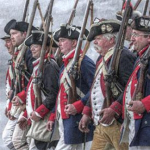 american-revolutionary-war-soldiers