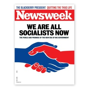we_are_all_socialists_now-p248542353432041323fo16e_500