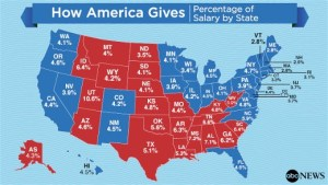 Charity-Red-States-vs.-Blue-States