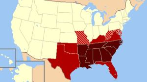 Map_of_the_Southern_United_States_modern_definition