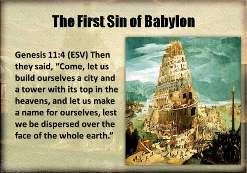 the-first-sin-of-babylon