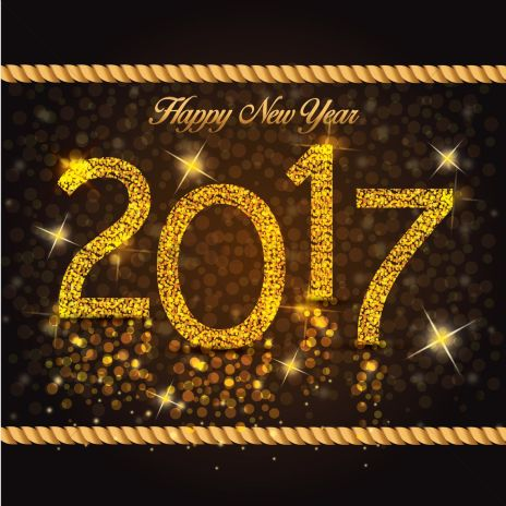 happy-new-year-2017_1913135